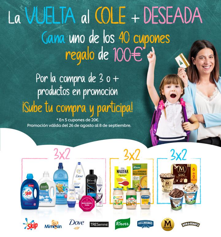 Unilever One