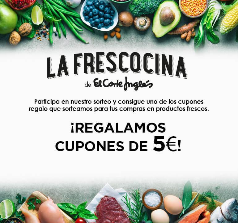 La Frescocina